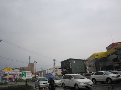 kanazawa Ryokan Onsen Inn Samurai ninjya Higashicyaya cheap Takayama Shirakawago Matsumoto