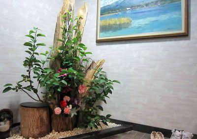 貸切風呂 民宿 ビジネス旅館 金沢 食事付 和室 団体プラン スポーツ合宿 長期宿泊 素泊り 人工温泉