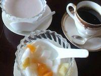 貸温泉 日本料理 团体接待 个人旅行 长期住宿 商务旅馆 21世纪美术馆 兼六园 经济实惠 和室