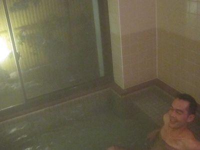貸切風呂 民宿 ビジネス旅館 2食付 和室 団体プラン スポーツ合宿 長期食事付 マンスリー ウイークリー ずわいがに 加能ガニ 温泉 ゲストハウス