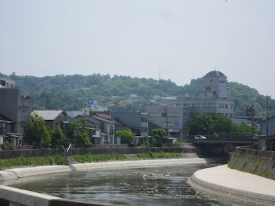 温泉 日本料理 团体接待 个人旅行 长期住宿 商务旅馆 21世纪美术馆 兼六园 经济实惠 和室